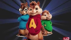 Chipmunks United - I Lay My Love On You