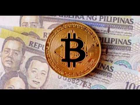 Philippines Legalizes Cryptocurrency Exchanges in Economic Zone