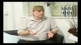Maulana Tahir Selby Interview 6/6
