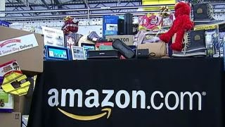 Amazon Prime Day: Best steals and deals