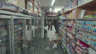 박혜진 Park Hye Jin - Let's Sing Let's Dance (Official Video)