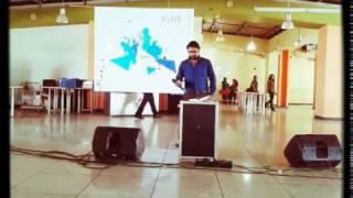 Baatein ye kabhi na - Rick d Performer - Karaoke Singer - Pune Singer - Khamoshiyan - Rick Saha -