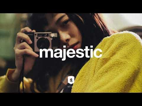 Cabu - Crazy (feat. Love Mansuy)