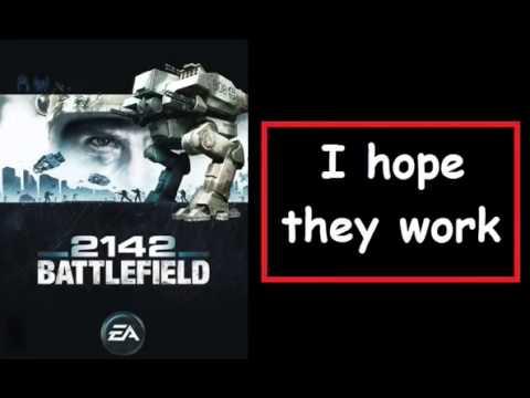 Купить battlefield 4, батлфилд 3 и дополнения. Автор konstantin. Battlefield_3_premium. Battlefield 3 купить ключ активации. Battlefield 3 все дополнения.
