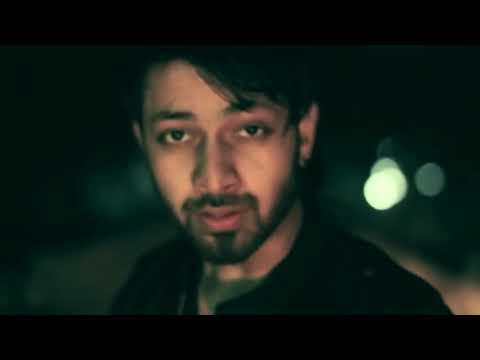 A bazzTeri Akhiyan full song HD