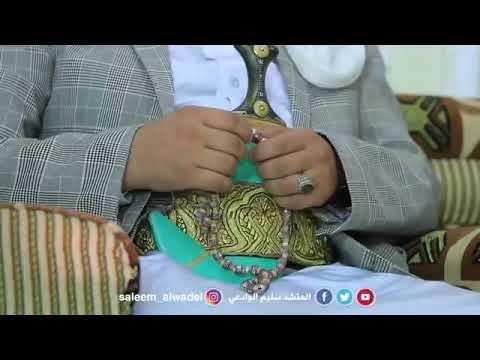 اجمل انشودة رمضان يمنية 2019 Youtube