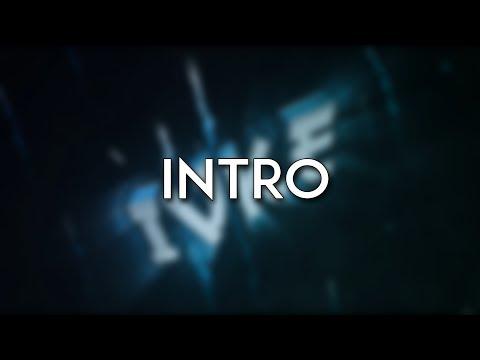 Intro - Ivke [TEMPLATE]