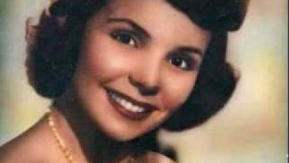 Teresa Brewer - My Happiness (1961)