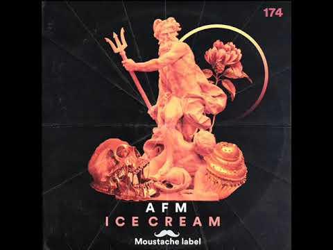 Download AFM - SLIM HUB