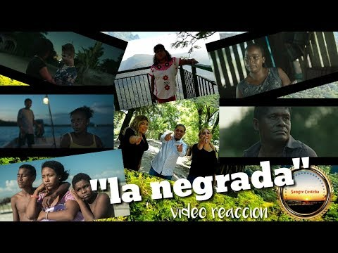 Yo Creo Película Cristiana en Español completo from YouTube · Duration:  1 hour 29 minutes 58 seconds