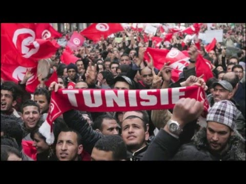 Tunisia Security-Historic Perspective