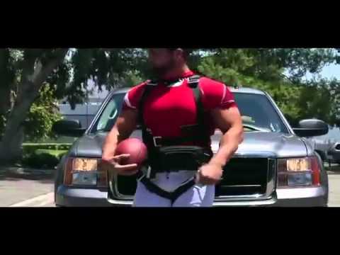 sports-science--peyton-hillis