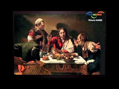 Pensa Ridi Canta 1x08 con Vittorio Sgarbi