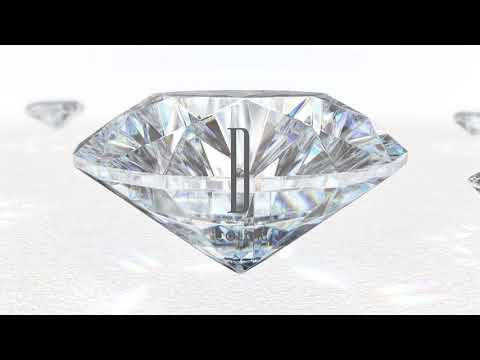 "Unique collection of diamonds """"The Dynasty"""""