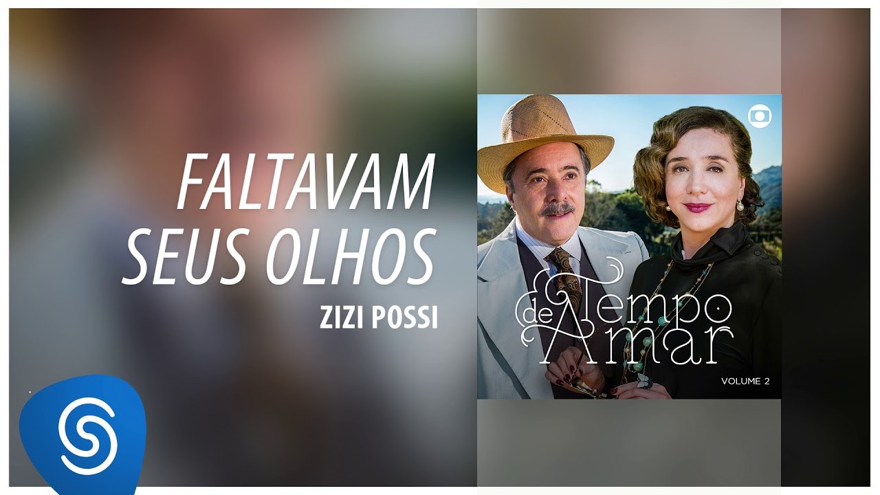 POSSI CAMINHOS DE SOL BAIXAR ZIZI