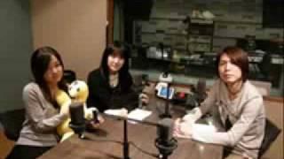 斎藤千和 おっぱいの話しラジオ 斎藤千和 検索動画 37