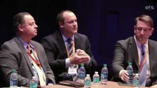 ETS@chicago Panel: Invention & Innovations  Data, Design and New Business Models in Action