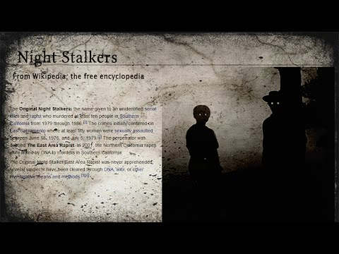 7 Most Creepy Wikipedia Articles