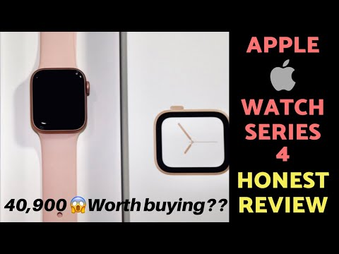 2019-apple-watch⌚️series-4-review-|-worth-buying-or-not-|-rahul-singh