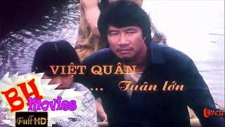 Phim Việt Nam Cũ | Đầm Hoang | Phim  Hay Đặc Sắc Nên Xem