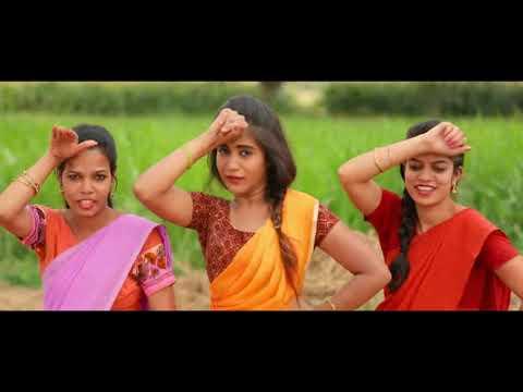 Rangamma Mangamma Video Song    Rangasthalam    Deepthi Sunaina    LAL BASHA