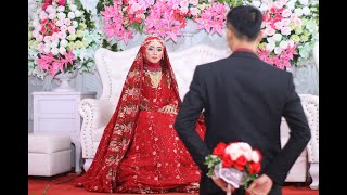 Wedding Bikin Baper 2018 Mayumi Wedding Organizer