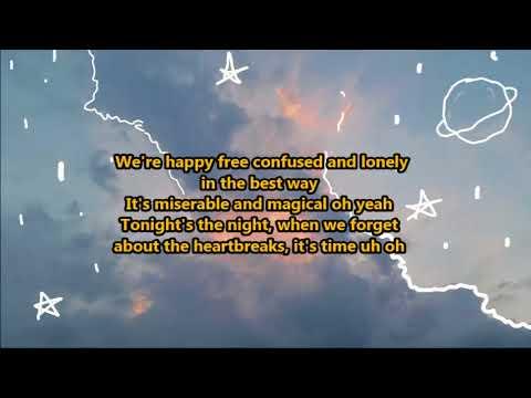 22- Taylor Swift cover by: Alex Goot, Sam Tsui, Chrissy, King The Kid (Lyrics){HeyLyrics}