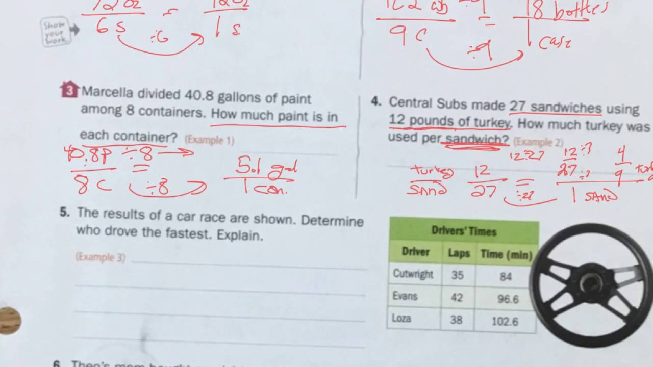 independent practice answers math math 1.3 independent practice - YouTube