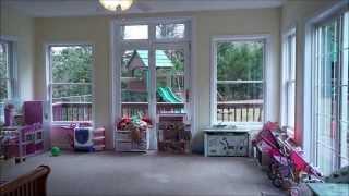 Sold! $145,000 3 Bed 2 Bath Sunroom Bonus Room Fenced Yard Minutes To Clemson