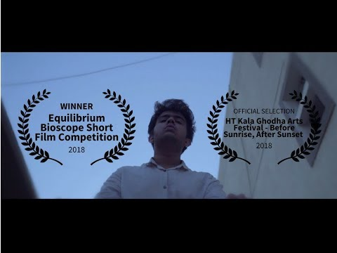 Wake Up | Thriller | Micro-Short Film