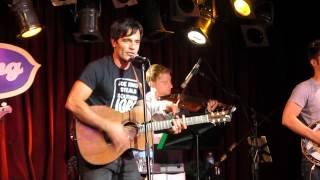 Ramin Karimloo - Do you hear the people sing