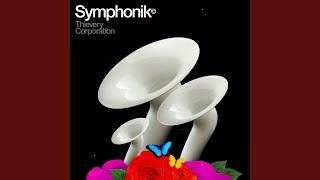 Until The Morning (Symphonik Version)