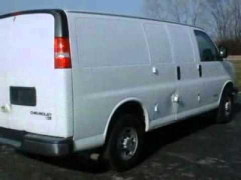 Used Work Vans >> Used Work Vans Top New Car Release Date