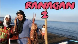 BANAGAN 2 | Louie Tv