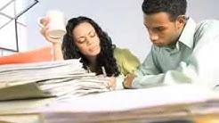 Nashville CPA, Evan Hutcheson - Tax Preparation, Bookkeeping & Payroll Services in Nashville TN