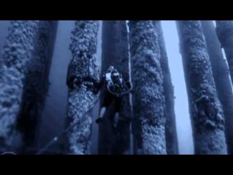 History.Ch.Underwater.Universe.Season.1.4of4.Fatal.Pressure. 720hd