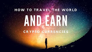 Discount all inclusive vacations California - Crypto Travels