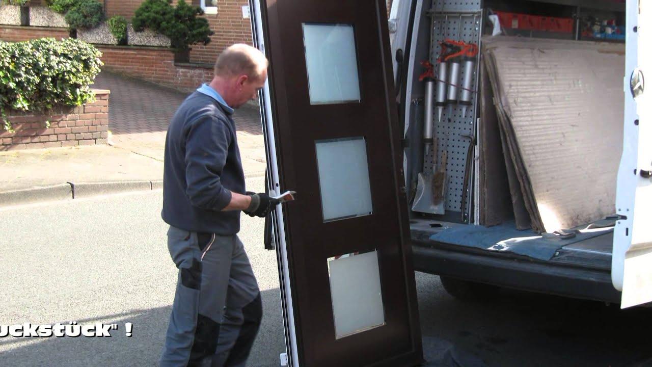 biffar haust ren test mattenwereld. Black Bedroom Furniture Sets. Home Design Ideas