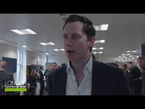Yoti And The London Digital Security Centre
