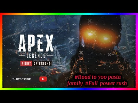 #akhripastaaa-is-back-on-full-power-action-|-apex-legends-live-stream-india-|-road-to-700-|