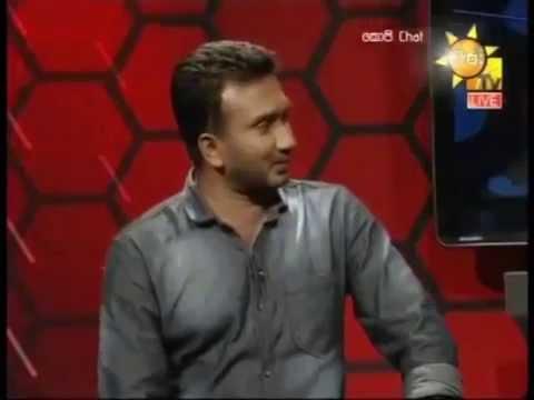 Podi Malli Chooti malli Kalu Sudda Funny Story In Australia