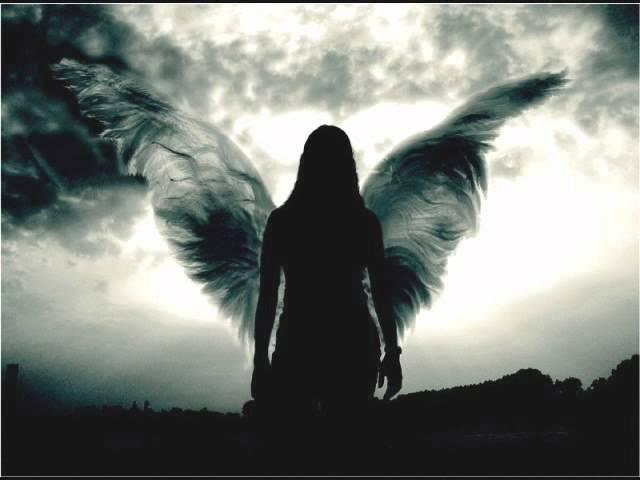 Yusuf Islam - You Are Alloh
