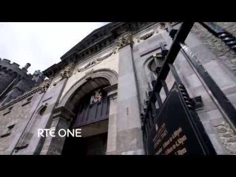 Building Ireland | Starts Friday 30th September 2016 @ 8:30pm on RTÉ ONE