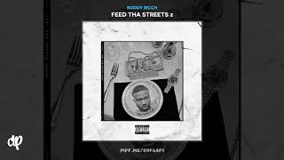 Roddy Ricch - Day One (Outro) [Feed Tha Streets 2]