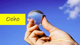 ohoo-water-pouch-edible-bubbles-water-containers-