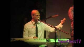 "Chico DeBarge ""Love Still Good"""
