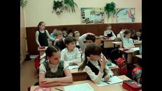 урок Кочкурова Елена Николаевна