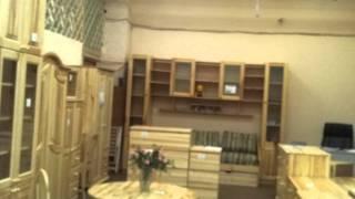 мебель из сосны(, 2011-11-09T08:25:00.000Z)