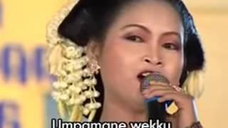Download lagu Taman Sari Cursari Sangga Buana MP3