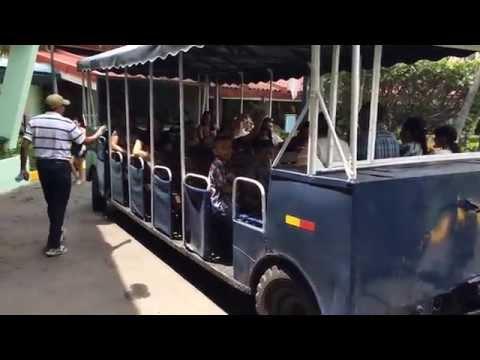 Hotel Barceló Montelimar Nicaragua